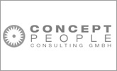 ConceptPeople